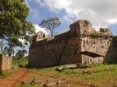 Ecole Nationale Fort Oge et le Fort Oge_16